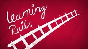 learning_rails